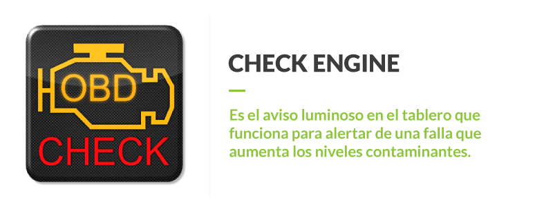 chek_engine_dos