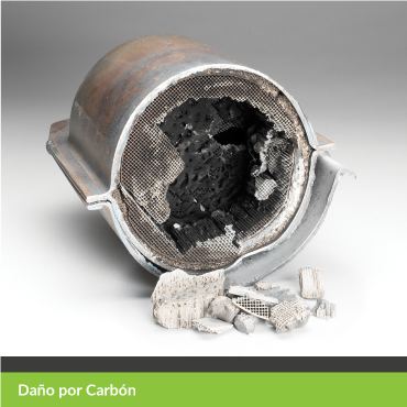dano-carbon-dos