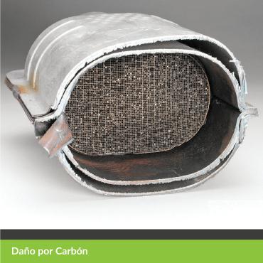 dano-carbon
