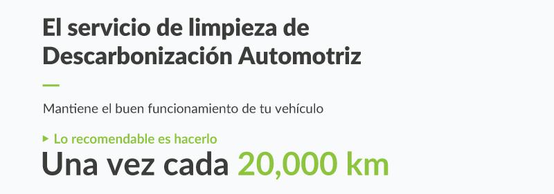 servicio-descarbonizacion-automotriz