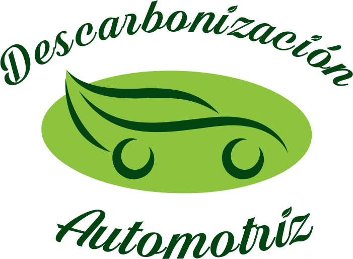 greencar-eco
