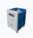 hho-servicio-reflejo