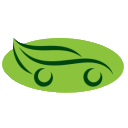 greencar-eco